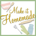 Make it Homemade