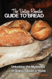 guide to bread